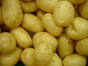 Tips til potetmosen