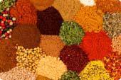 Opplev det Syd-asiatiske kjøkken utenfor India