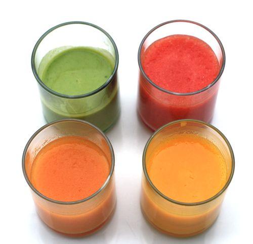 Smaker og aroma – en forklaring