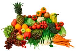 God og billig mat