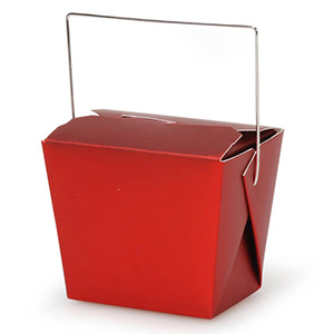 Energifulle retter som kan pakkes i matboksen
