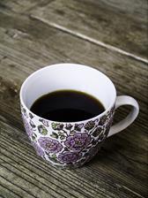 3095-kaffe-ny