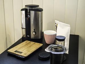 3097-kaffe-ny
