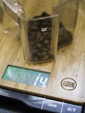 3100-kaffe-ny