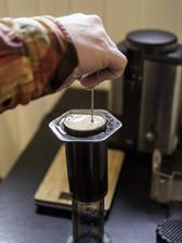 3108-kaffe-ny