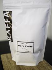 3121-kaffe-ny