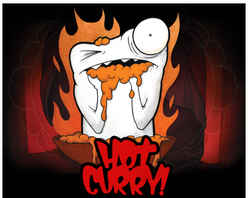 indisk-curry
