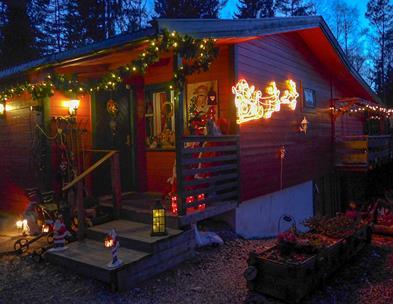3483-lite-jul-paske