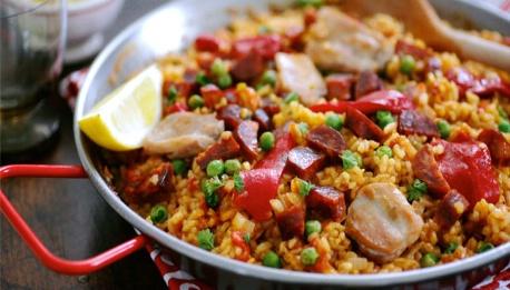 spansk-mat-2