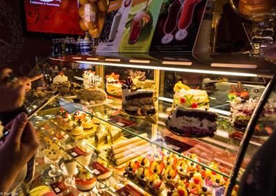 3480-lite-kake-krakow