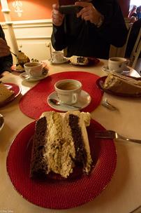 3481-lite-kake-krakow