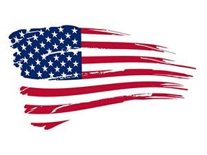 usa-amerika-mat
