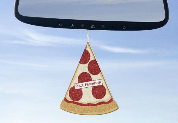 pizza-luftfrisker