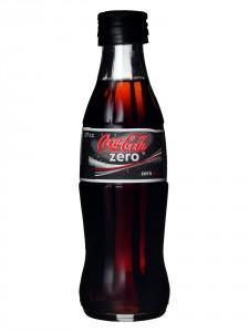 Coca-Cola-Zero-02