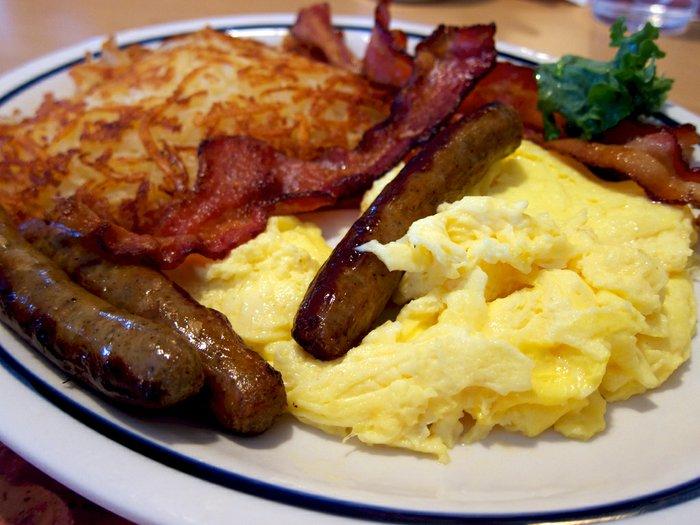 Frokost er dagens viktigste måltid – Nyttig guide til riktig frokost