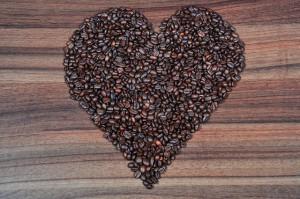 Riktig ristet kaffe inneholder ikkemye akrylamid