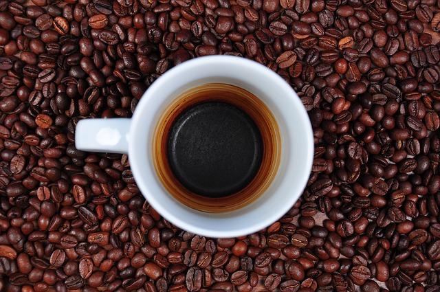 Kaffe er sunnere enn du tror