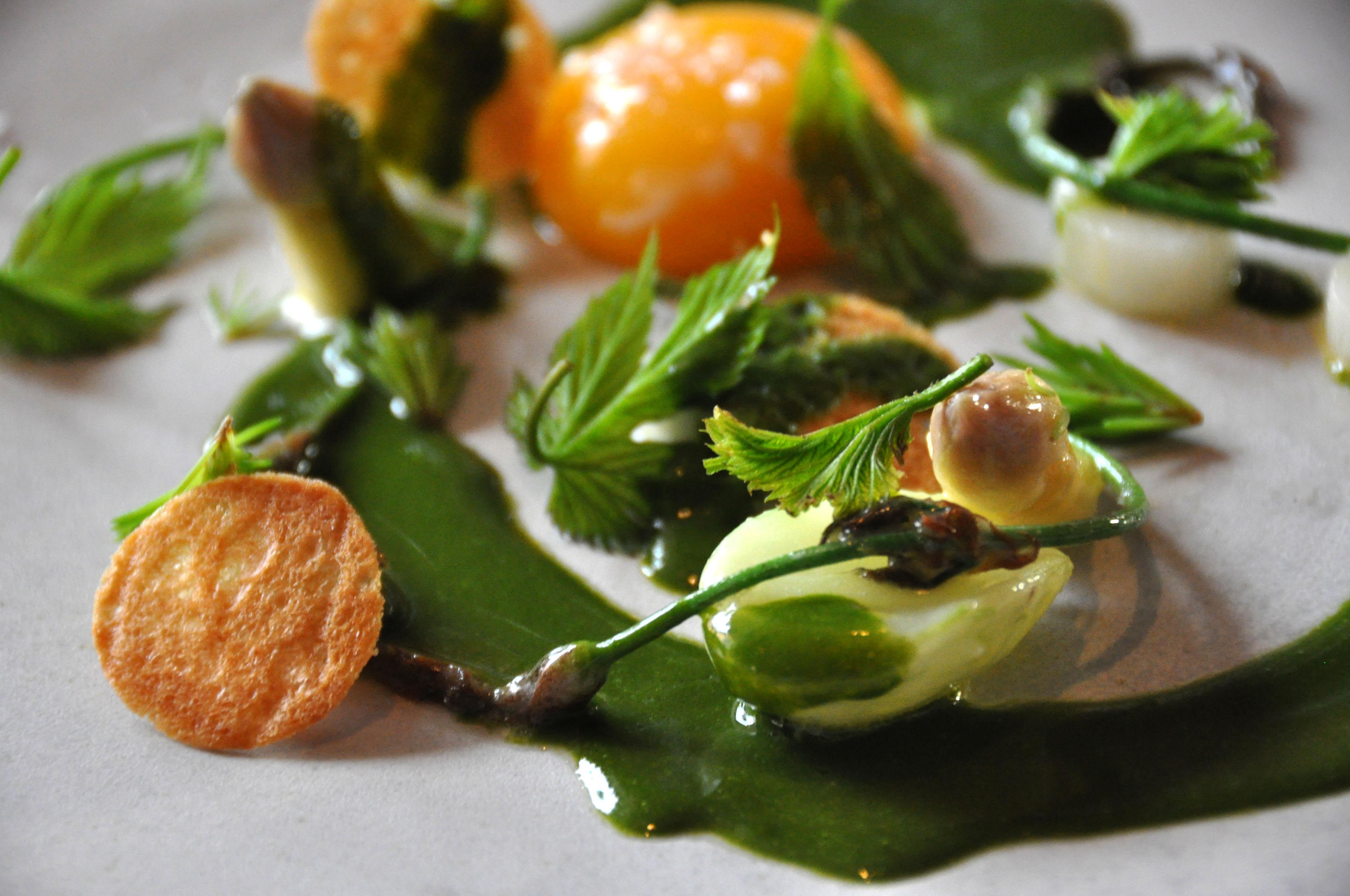 Nordisk kost senker kolesterolen din – selv uten vekttap