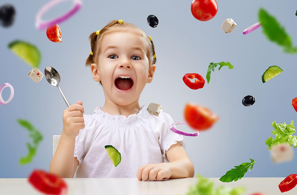 mat-glad-barn-kjokken-lite