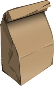 matpapir