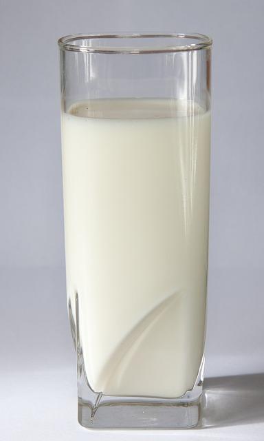 Gjesten tåler ikke melk – hva serverer man?