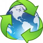 resirkulert-papir