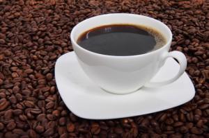 Verdens beste espresso finnes i Italia