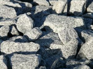 Folk spiste ikke bare stein i steinalderen