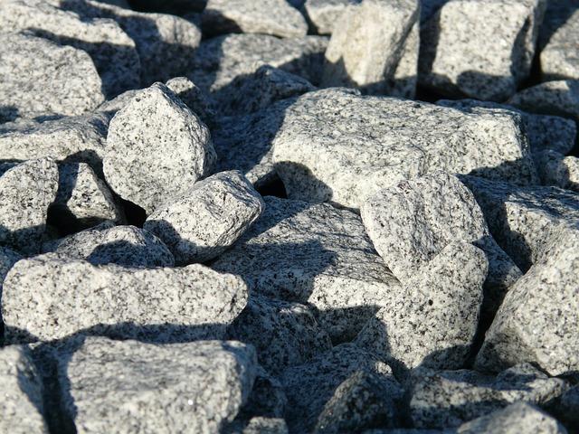 Var steinalderkosten sunnere enn dagens mat?