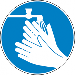 vaske-hender-hygiene