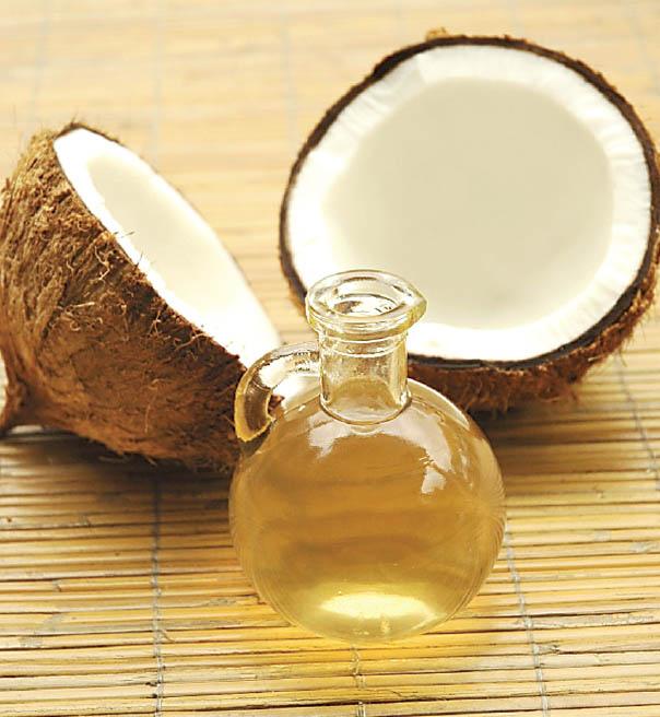 Sannheten bak kokosolje og dens rolle i vekttap