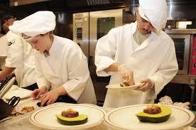 Du trenger ikke å være proff på kjøkkenet for å være kokk i disse spillene