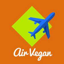 Teknologi-assistert veganisme: 5 apper for nye veganere og vegan-nysgjerrige